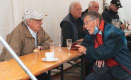 25-Jahre-Golfclub-Lutzhorn-14