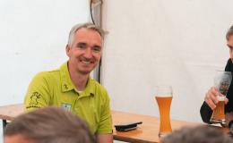 25-Jahre-Golfclub-Lutzhorn-15