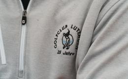 25-Jahre-Golfclub-Lutzhorn-21