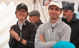 25-Jahre-Golfclub-Lutzhorn-23
