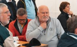 25-Jahre-Golfclub-Lutzhorn-29