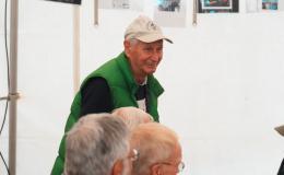 25-Jahre-Golfclub-Lutzhorn-32