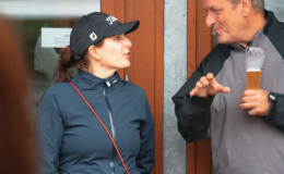 25-Jahre-Golfclub-Lutzhorn-33