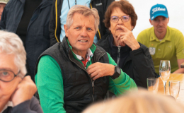 25-Jahre-Golfclub-Lutzhorn-35