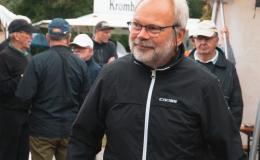 25-Jahre-Golfclub-Lutzhorn-43