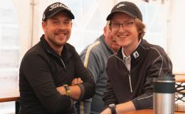 25-Jahre-Golfclub-Lutzhorn-45