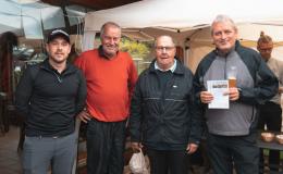 25-Jahre-Golfclub-Lutzhorn-51