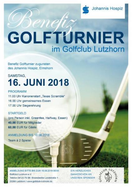 V2_A4_flyer_Golfturnier_hospiz (2)