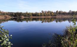 Lutzhorn Loch 10