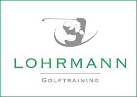 lohrmann_golftraining
