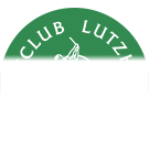 Golfclub Lutzhorn