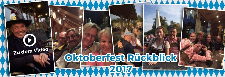 oktoberfest_2017_rueckblick