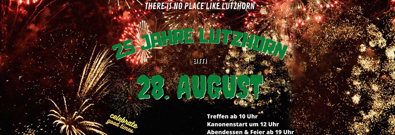 Teaser Lutzhorn 25jahre 1170px